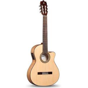 Alhambra 3F-CW-E1 Flamenco gitaar
