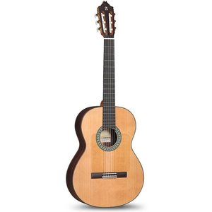 Alhambra 5Fp OP Piñana Flamenco gitaar
