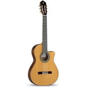 Alhambra 5P-CT-E2 Klassieke gitaar Small body