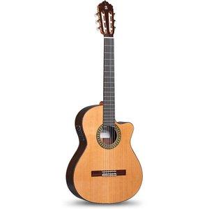 Alhambra 5P-CW-E2 Klassieke gitaar
