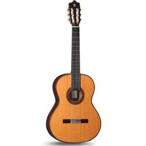 Alhambra 7C Classic Klassieke gitaar