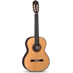 Alhambra 7P Classic Klassieke gitaar