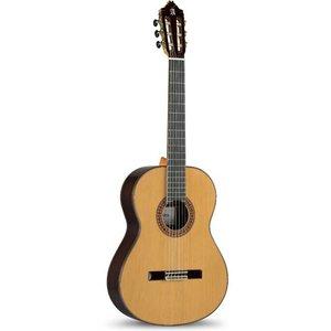 Alhambra 8P Klassieke gitaar