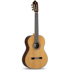 Alhambra 9P Klassieke gitaar