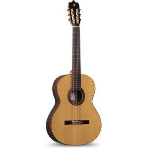 Alhambra Iberia Ziricote Klassieke gitaar