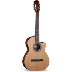 Alhambra Z-Nature CW EZ Klassieke gitaar
