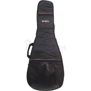 Stefy BK701 Klassieke gitaarhoes