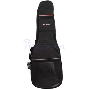 Stefy BK703 Elektrische gitaarhoes