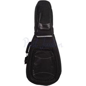 Stefy JB301 Klassieke gitaarhoes