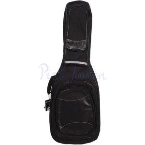 Stefy JB303 Elektrische gitaarhoes