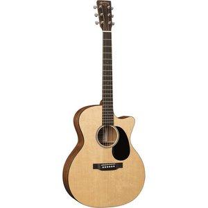 Martin GPCRSGT Akoestische gitaar