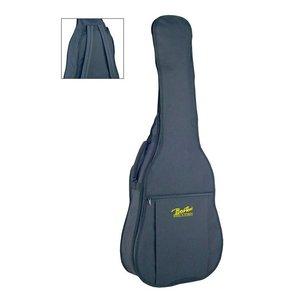 Boston K10 Klassieke gitaarhoes