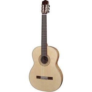 Salvador Cortez CS65 Klassieke gitaar