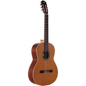 Prudencio Saez 004A Klassieke gitaar