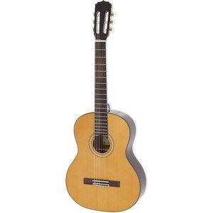 Aria AK25-3/4 3/4-Klassieke gitaar