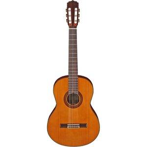 Aria AK45N Klassieke gitaar
