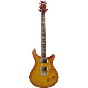 PRS Custom 24 Elektrische gitaar McCarty Sunburst