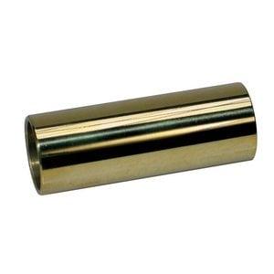 Dunlop 222 Slide Messing Medium 19x22x60mm