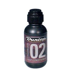 Dunlop 6532 Deep Conditioner