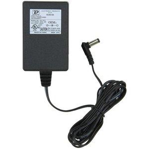 Dunlop ECB004 Adapter 18 Volt
