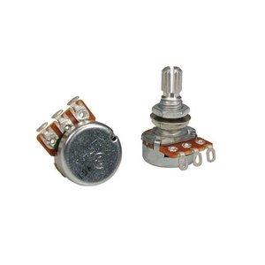 Alpha ALPS500-A48 Potmeter Small