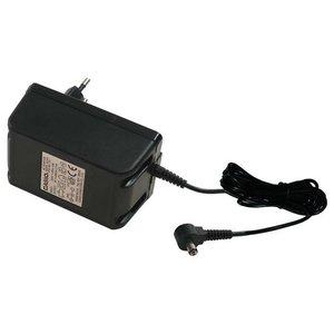 Casio AD5 Adapter 9 Volt