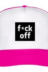 f off