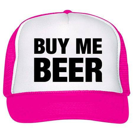 buy me beer