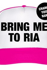 bring me to ria