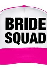 bride squade