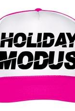 holiday modus