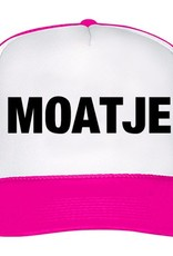moatje