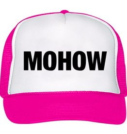mohow