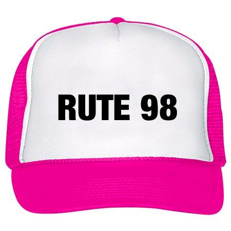 rute 98