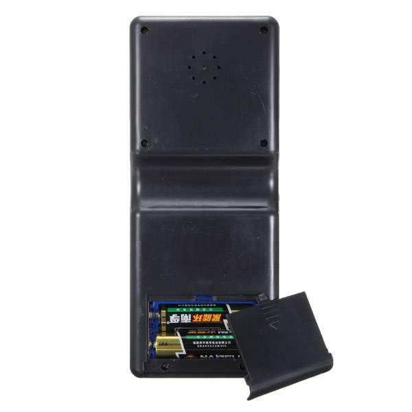Computadora Del Juego De Tetris Compro Myxlshop