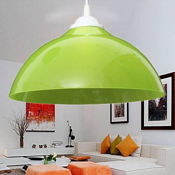 Mesa de comedor de lámparas colgantes Compro? MyXlshop
