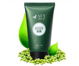 AFY crema del cuidado de la piel para la cara