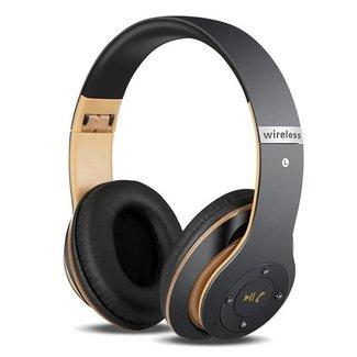 Auricular Bluetooth inalámbrico