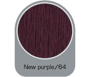 EuroSoCap Freelook extensions New Purple