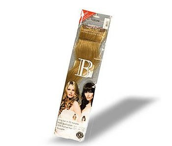 Balmain Double Hair Lenght en Volume Single Pack