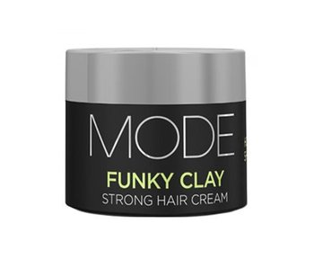 Affinage Mode Funky Clay 75ml