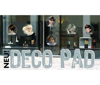 Trend Design Deco Pad nr 3