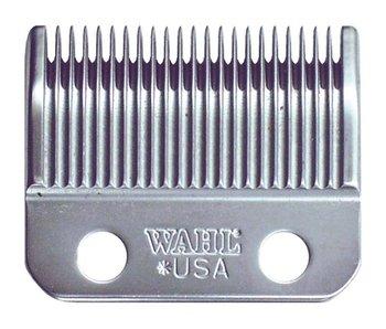 Wahl Tondeuse snijblad type