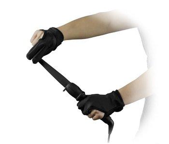 Cera  Heat Protect Finger Glove Zwart