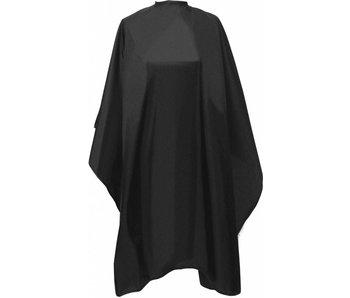 ME Professional Cover Me Comfort kapmantel zwart