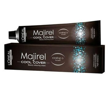 L'Oreal Professional Majirel Cool Cover 50ml