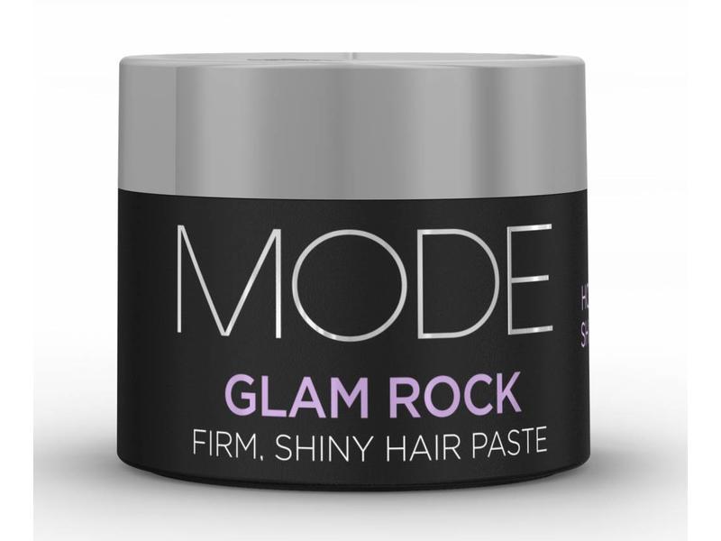 Affinage Mode Glamrock Hair Paste