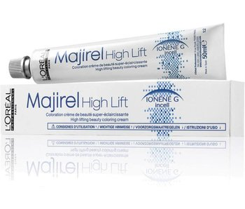 L'Oreal Professional Majirel High Lift