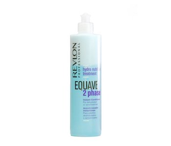 Revlon Equave 2 Phase Instant Conditioner 500ml