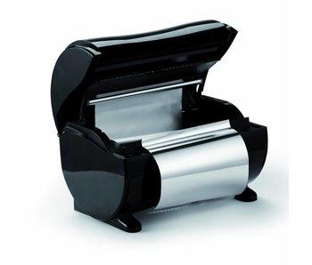 Bratt Quick Folie Dispencer Cut-Fold 300